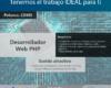 14. DESARROLLADOR PHP